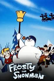 watch frosty snowman season 0 ep 0 directv directv
