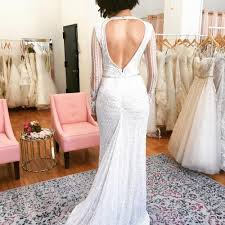 pre owned wedding dresses 4 myths about pre owned wedding dresses debunked huffpost