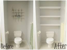 target bathroom mirrors medicine cabinets tags target bathroom