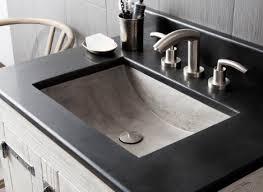 Vanity Undermount Sinks Sinks Amazing Trough Sink Vanity Sinks Bathroom Home Depot