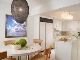 Designer White Kitchens White Kitchens Hgtv