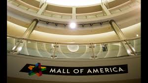 mall of america will be closed on thanksgiving story kmsp