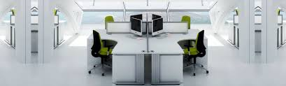 Office Furniture Table by Furniture Manufacturers In Chennai Office Chairs Office Tables