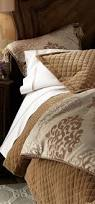 369 best bed and bath images on pinterest bedrooms curtains and