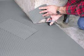 G Floor Garage Flooring G Floor Garage Floor Protector G Floor Garage Floor Mats