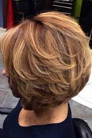 tapped hair cut for over 5o best short hairstyles for women over 50 hair styles for women