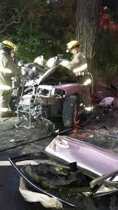 driver arrested in crash that killed three costa mesa residents in