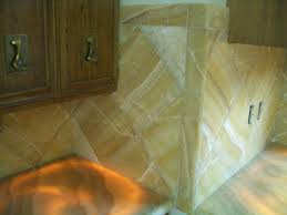 modern kitchen backsplash ideas painted backsplash ideas tags superb modern kitchen backsplash