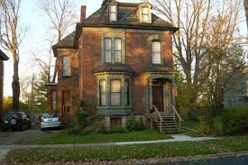 2500 Square Foot House Own A 135 Year Old Victorian House In Woodbridge Curbed Detroit