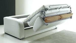 canap lit 140x190 canape lit 140 190 canape lit rapido convertible canapa cribs