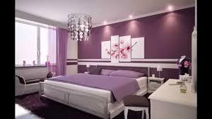 idées déco chambre à coucher blanc mariee et chambre lit couleur coucher set femme mur ado deco
