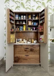miniküche trend mini küche die besten tipps zum einrichten kleiner küchen