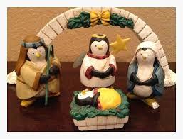 153 best nativity items images on nativity sets