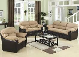 100 livingroom glasgow tenement living room ideas u0026