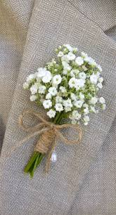 boutonniere mariage boutonnieres page 1 of 2 wedding products on