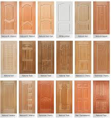 Door Pattern Wood Veneer Hdf Moulded Door Skin Price White Wooden Door View