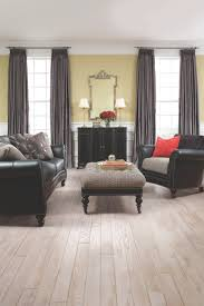 Acoustic Underlay For Laminate Flooring 5mm Sonic Silver Underlay Wood Or Laminate Flooring Acoustic Any