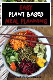 brenden brazier how to build muscle on a plant based diet how