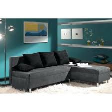 cdiscount canapé convertible 2 places cdiscount canape lit canapa sofa divan canapa dangle modulable