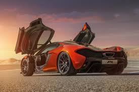 mclaren supercar 2017 mclaren p15 the next hybrid hypercar from the british brand