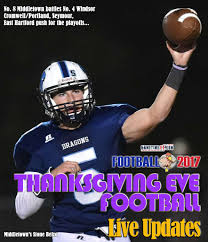 thanksgiving football live updates broadcast links