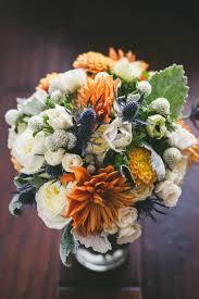 wedding flowers blue and white avalon wedding florist tom at the avalon yacht club a