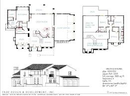 floor plans by myst corporation at coroflot com