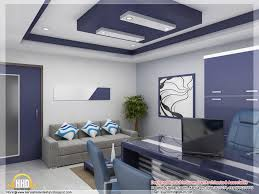 Kerala Home Design Blogspot Office Design Beautiful D Interior Office Designs Kerala Home