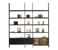 magic matrix shelf designer shelving from yomei all