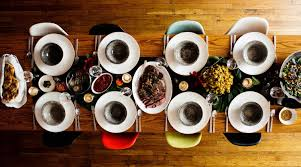 5 tips so your dinner party doesn u0027t u2014 chef mike ward