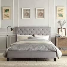 Upholstered Footboard Inspiring Diy Upholstered Headboard And Footboard Pics Inspiration