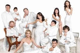 modern family cast reach salary agreement