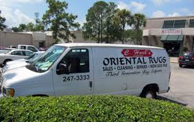 Rug Doctor Car Interior Rugs Repairs And Service In Jacksonville Florida Is What We Are