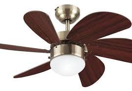 ceiling lovable lowes ceiling fan installation