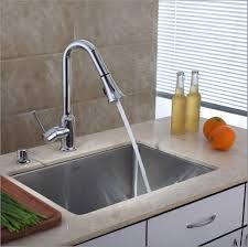 Kitchen Sink Set by Kitchen Sink Faucet Combo
