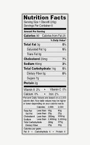 busch light calories and carbs charming bud light calories and carbs f13 on stunning selection with