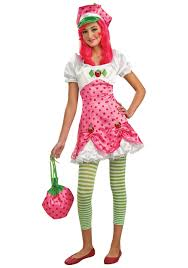 emoji costumes spirit halloween strawberry sweetie woman costume 67 99 the costume land