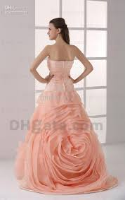dh prom dresses 53 best my day images on formal dresses prom