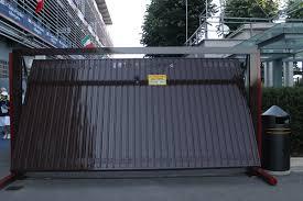 porte per box auto prezzi porta basculante garage la basculante