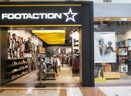 footaction raleigh nc sneakers jordans crabtree valley mall