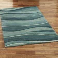 coffee tables teal and brown rug teal rug target aqua area rug