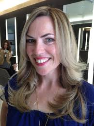 Daisy Fuentes Hair Extensions Reviews by Daisy Fuentes Archives Agoura Hills Mom