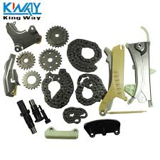 nissan altima 2005 timing chain replacement compare prices on v6 timing chain kit online shopping buy low