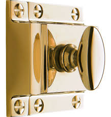 73 best hardware images on pinterest cabinet hardware solid