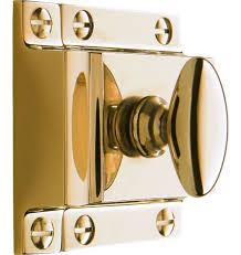 76 best hardware images on pinterest brass cabinet hardware