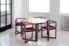 bureau de change sydney furniture collection by bureau de change yellowtrace