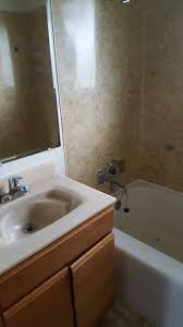 West Seattle Wa New Home Remodeling Addition Contractor by Russell Real Estate Group Renovation Properties Seattle Wa