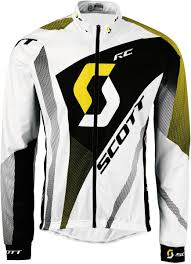 bicycle jacket scott rc pro windproof cycling jacket from only 79 99 at wheelies