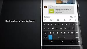 blackberry keyboard for android you can now the blackberry keyboard wallpapers and other