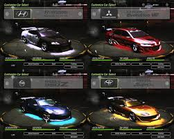 need for speed 2 se apk need for speed underground 2 free of